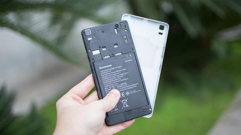 lenovo-A7000-battery
