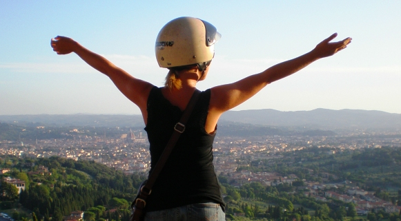 6 Things Only Those Who Have Travelled Solo Will Understand