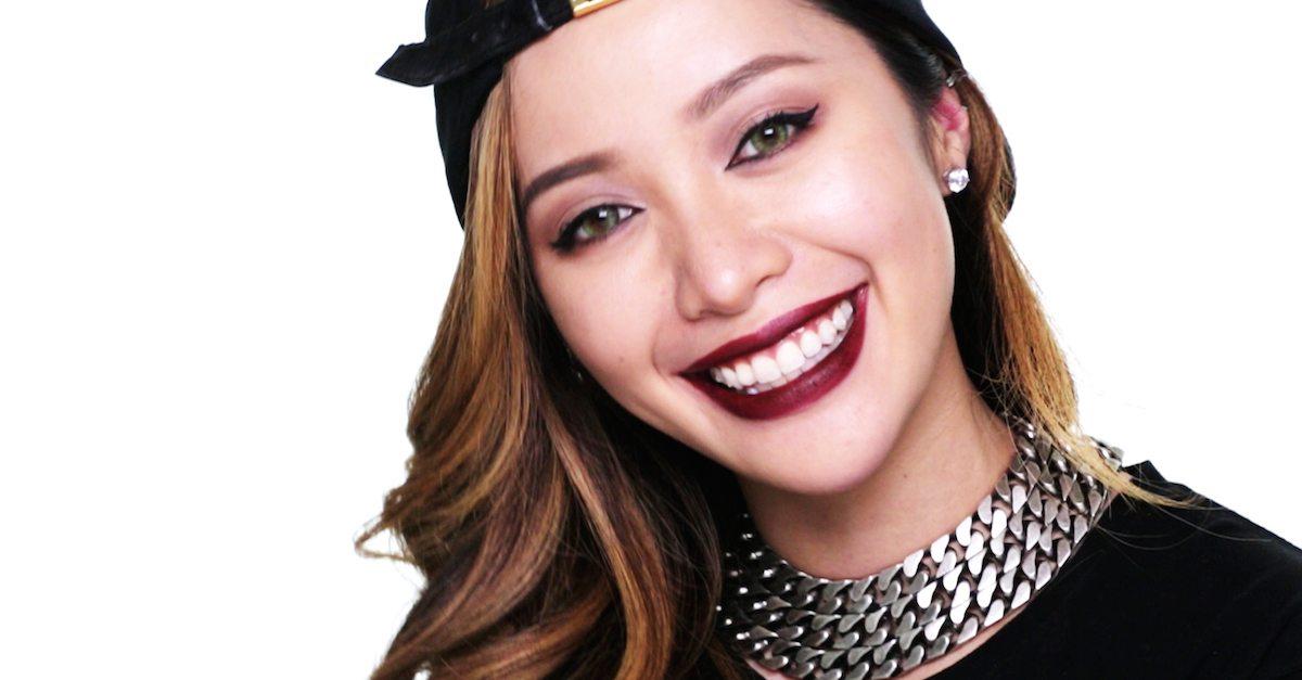 7 Makeup Essentials For Beauty Beginners