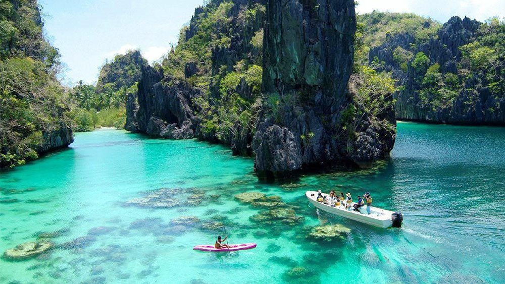 5 Secret Islands In Southeast Asia To Visit Before They Become Mainstream