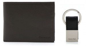 calvin-klein-wallet-with-leather-key-chain-for-men-brown-6920-3052571-1-zoom