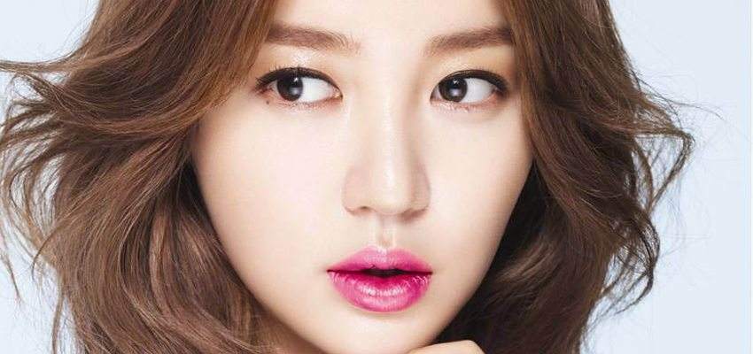 Top 10 Korean Cult Beauty Products on Qoo10