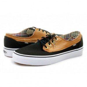vans-brigata-blkwhite-shoes