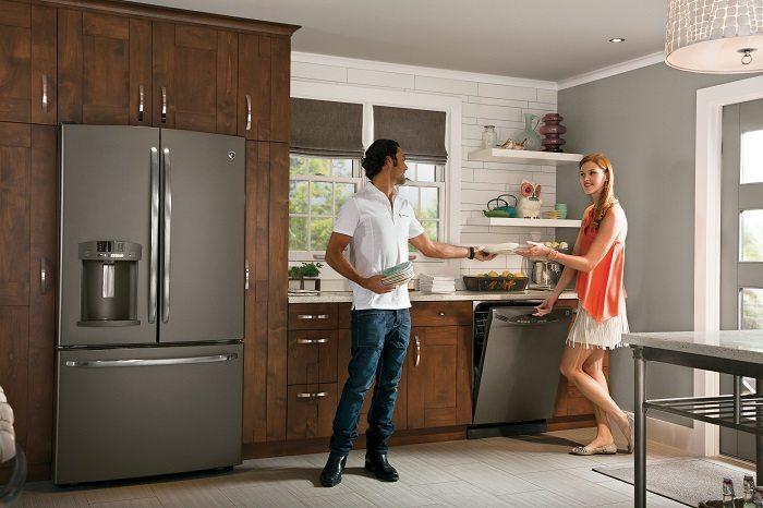 appliances-couple