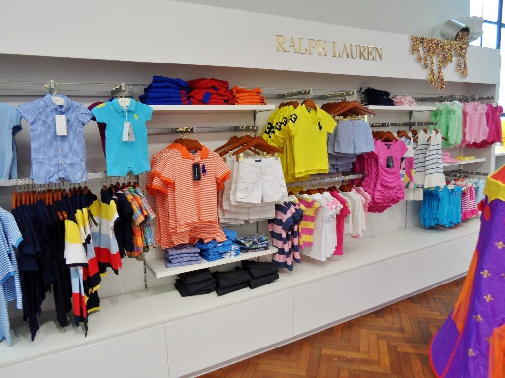 Smith_&_Caughey's_Queen_Street_Ralph_Lauren_children_2013