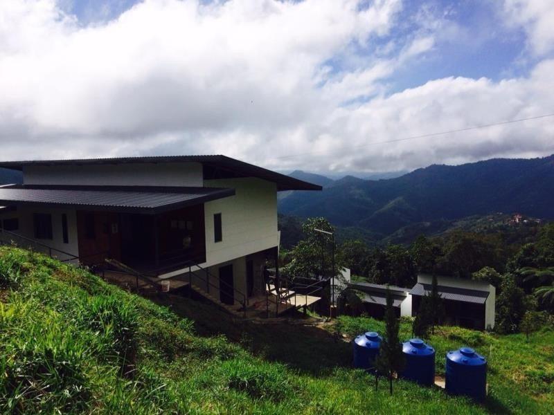 Ayana Holiday Resort