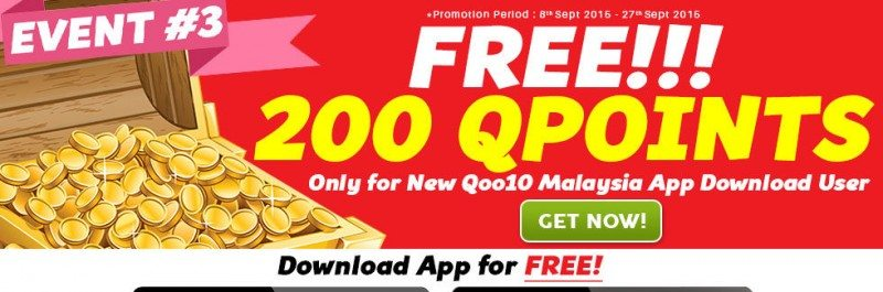 980_free200qpoint_01
