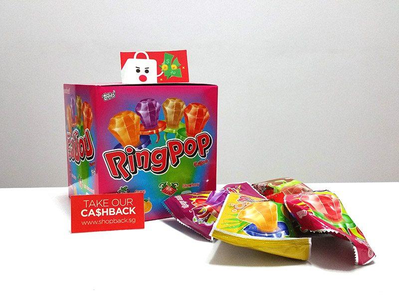 40 Malaysia Childhood Snacks To Munch On