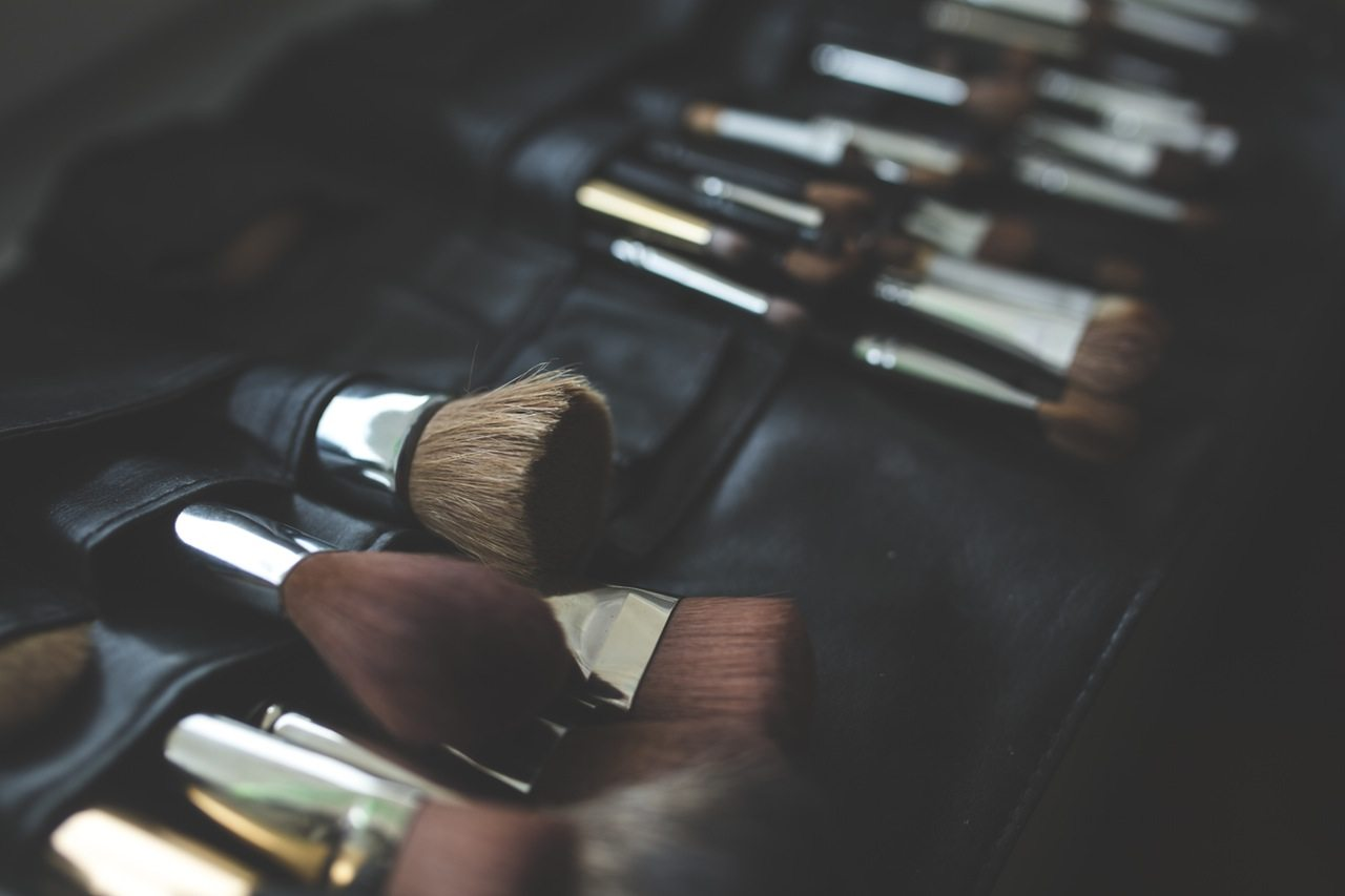 7 of the Best Beauty Brands on Hermo!