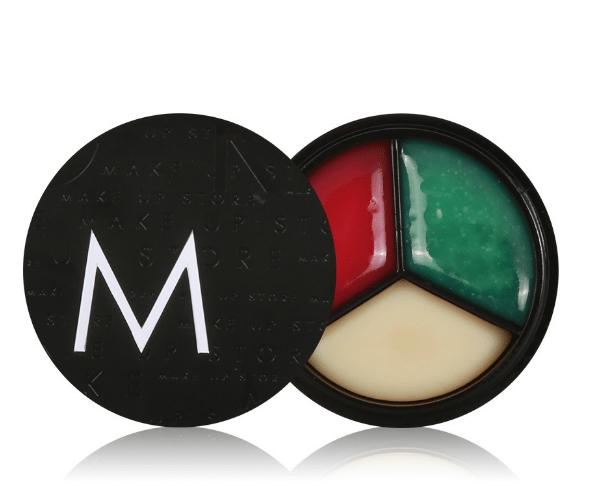 Make Up Store Lip Care Mix
