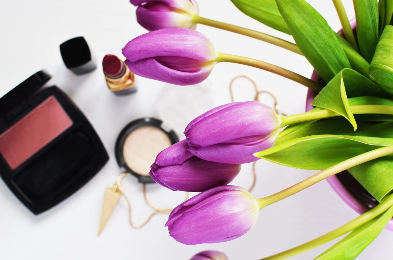 5 Quirky Beauty Products to Try From Go Shop