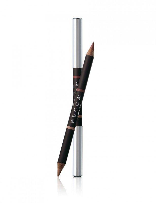 BECCA - Nude Lip Pencil