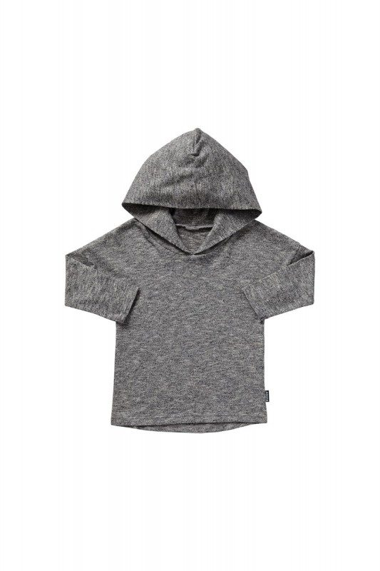 baby hoodie by Bonds