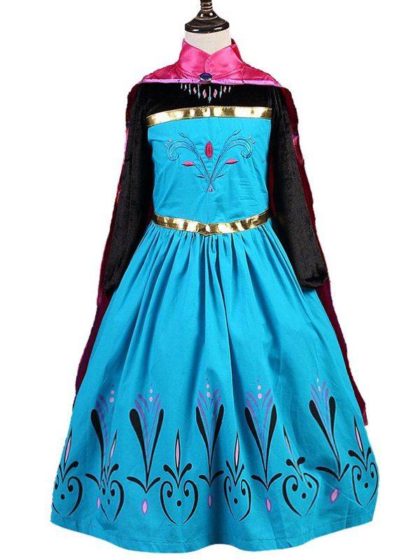 Sammydress children's halloween costume