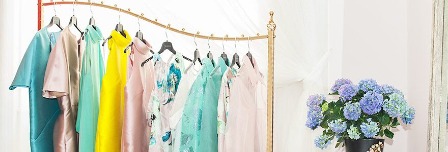Sammydress, Not Just Your Average Online Fashion Store!
