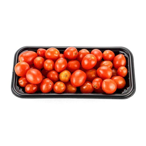 HappyFresh Cherry Tomatoes