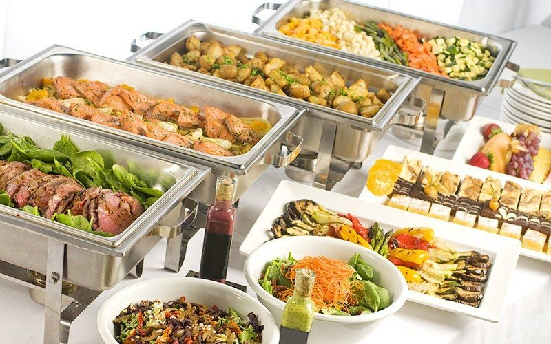 Excellent Best Buffet Deals Under Rm150 On Fave By Groupon Interior Design Ideas Ghosoteloinfo