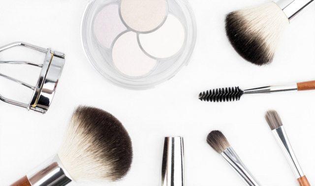 No More Raya Drama Mama: Create a Flawless Natural Makeup Look