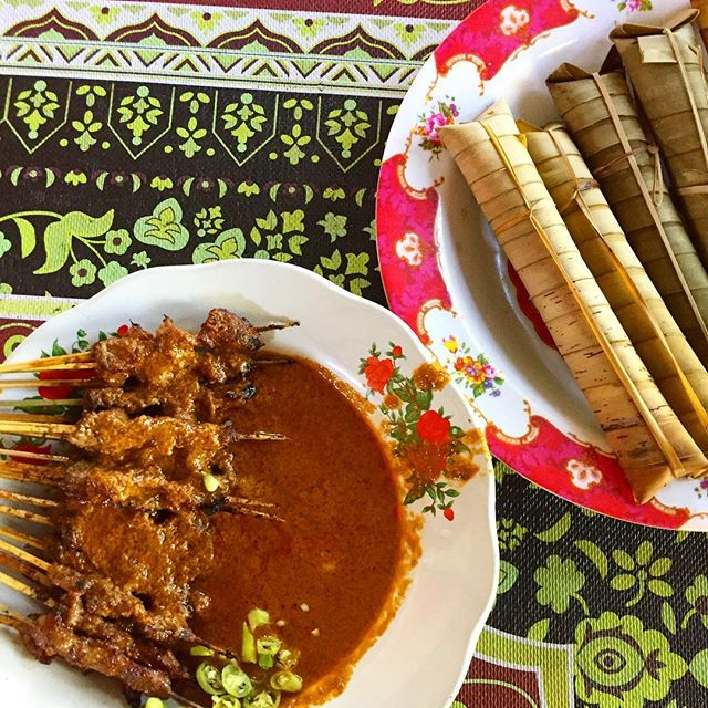 Food archives page 2 of 10 malaysia lifestyle food travel 5 hari raya recipes that should be your staples in 2018 forumfinder Image collections