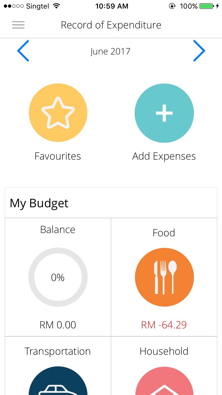 i tried 12 free apps to find the best expense tracker app for you