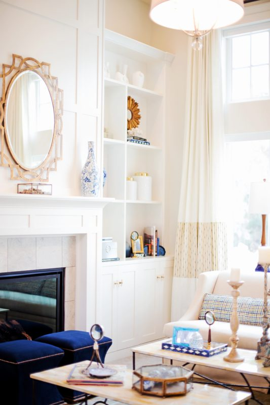2. Fix Up A Statement Mirror
