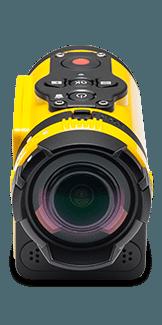 kodak pixpro sp1 camera