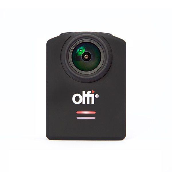 olfi one.five camera