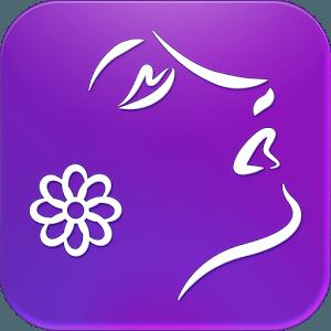 Perfect 365 App Logo