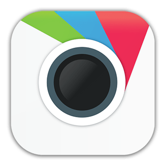 Photo Editor by Aviary App Logo