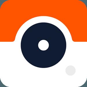 Retrica App Logo