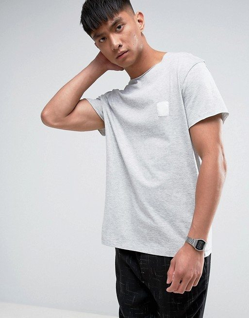 Cheap Monday Standard Edge T-Shirt