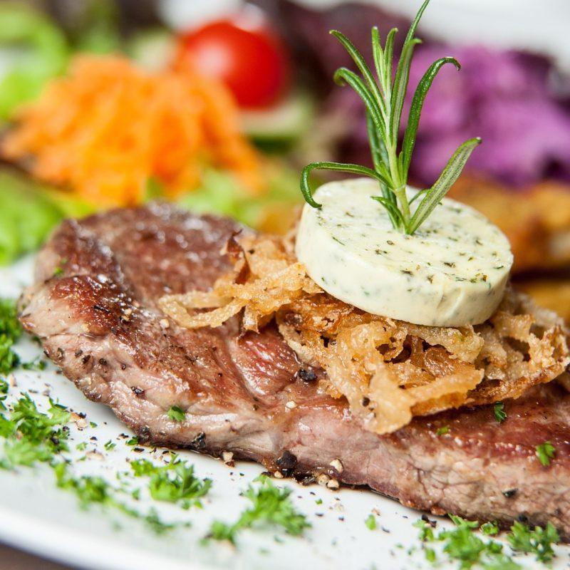 elikimmelito steak