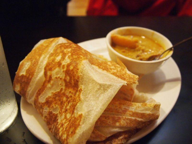 Penang Malaysian Cuisine Boston