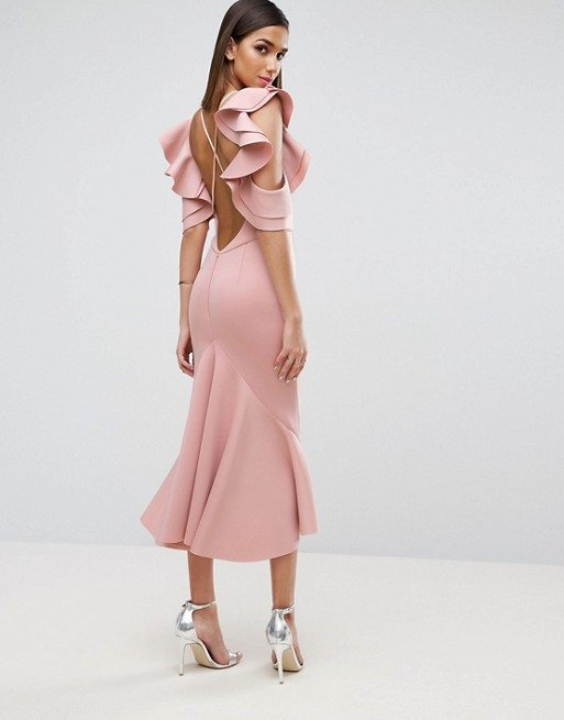 Fall In Love With Asos Wedding Dress Alternatives