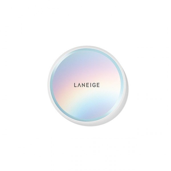 ALTHEA-laneige-BB-cushion-Pore-Control-SPF-50