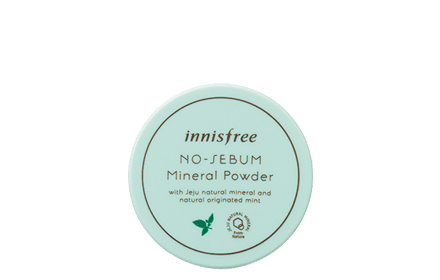 HERMO-Innisfree-No-Sebum-Mineral-Powder