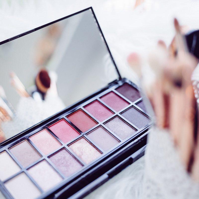 makeup pexels