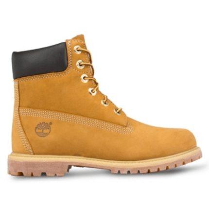 Timberland original boots women