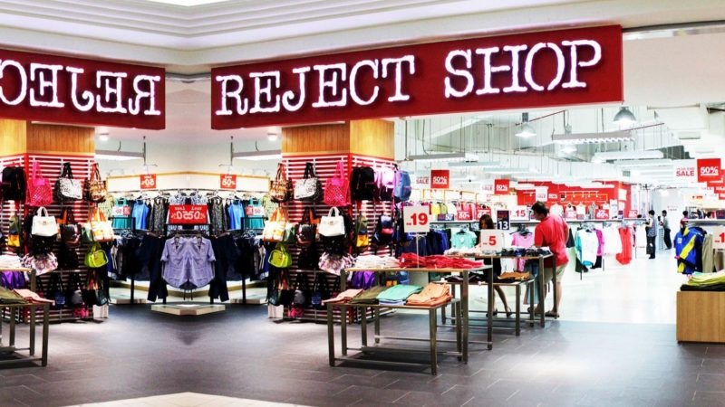 d59d69ceb01 Reject Shop Malaysia selling a variety of discounted items from clothes