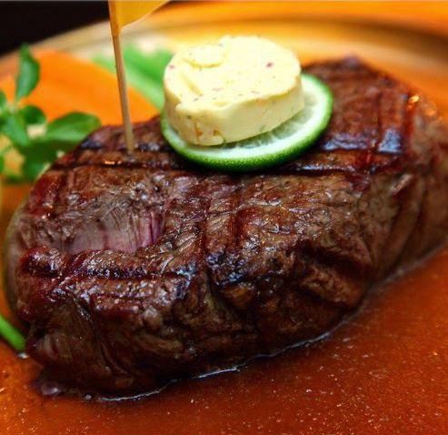 5 Best Steakhouses On Penang Island For Steak Lovers