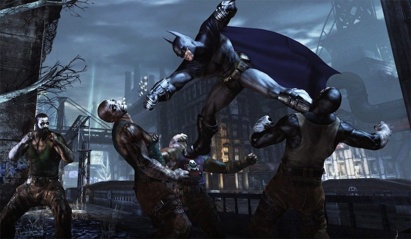 BagoGames-Batman-Arkham-Knight