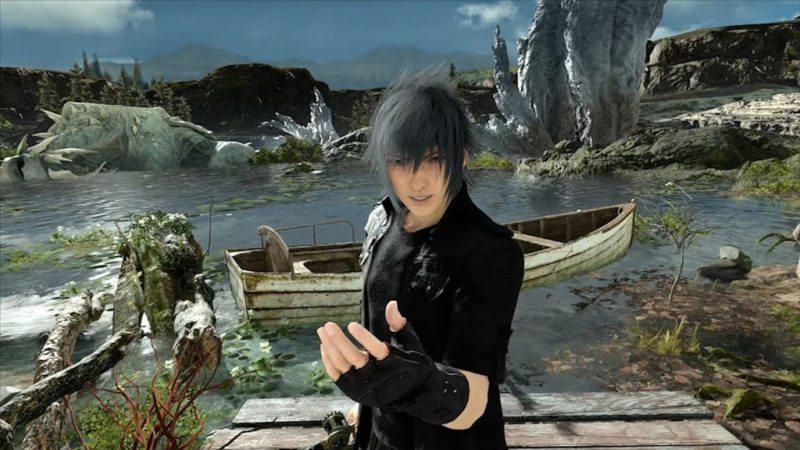 BagoGames-Final-Fantasy-XV