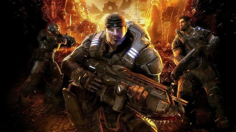BagoGames-Gears-of-War