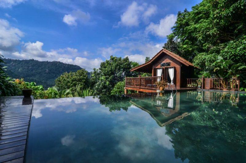 The Dusun Seremban