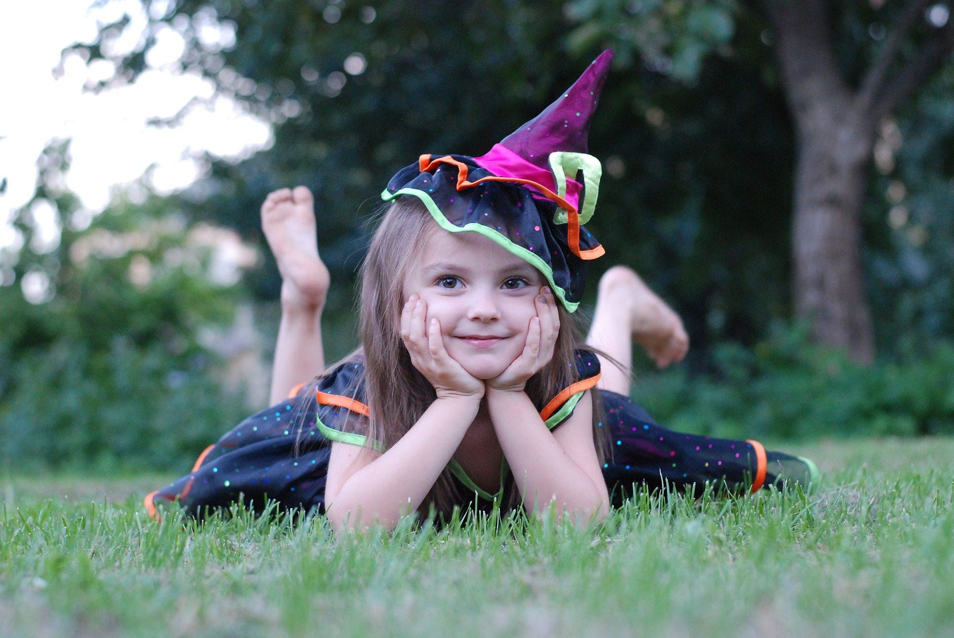 4 People Halloween Costumes Girls.Halloween Costume Ideas For Your Kids