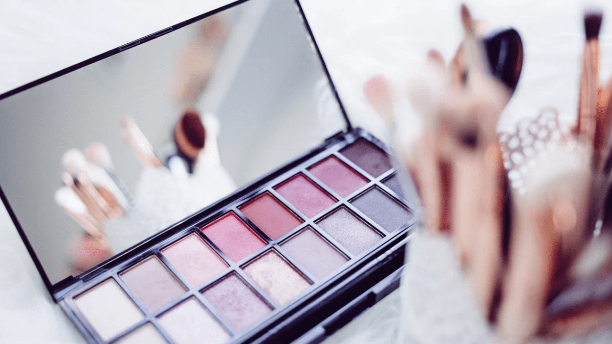 Never Miss A Sephora Sale Again With Your Beauty Pass Membership