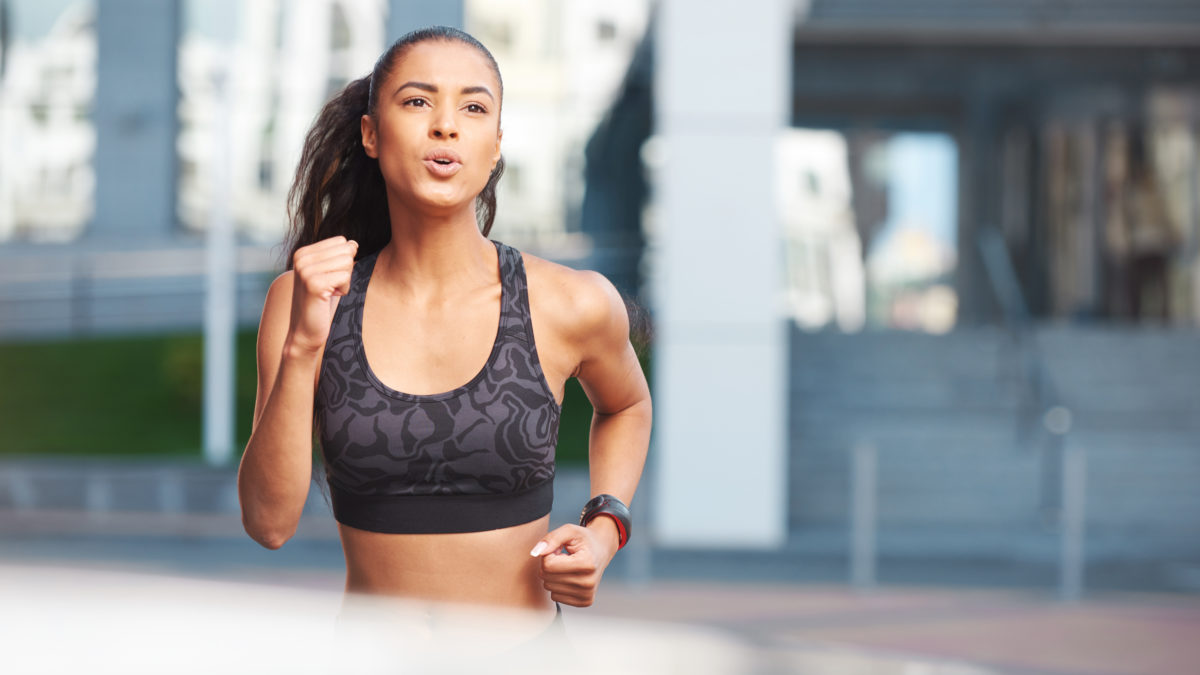 Best Fitness Tracker You Can Find For Every Budget