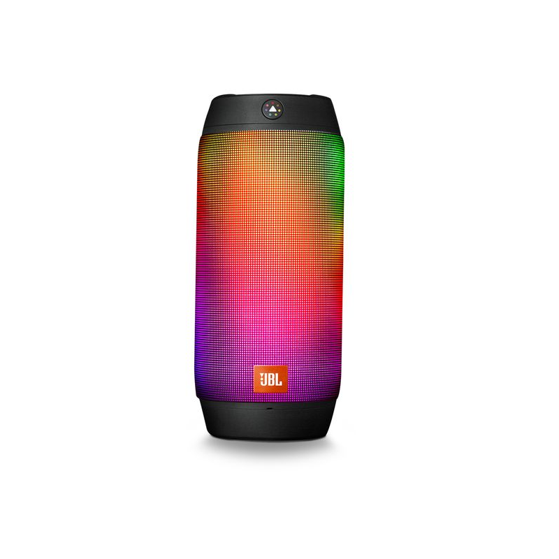 JBL Pulse 2 Light Portable Speaker Bluetooth Colorful