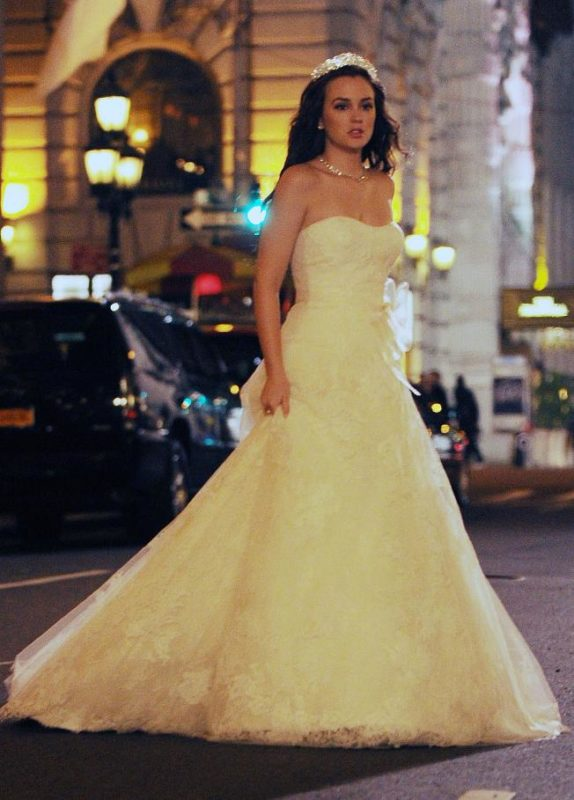 The-runaway-bride