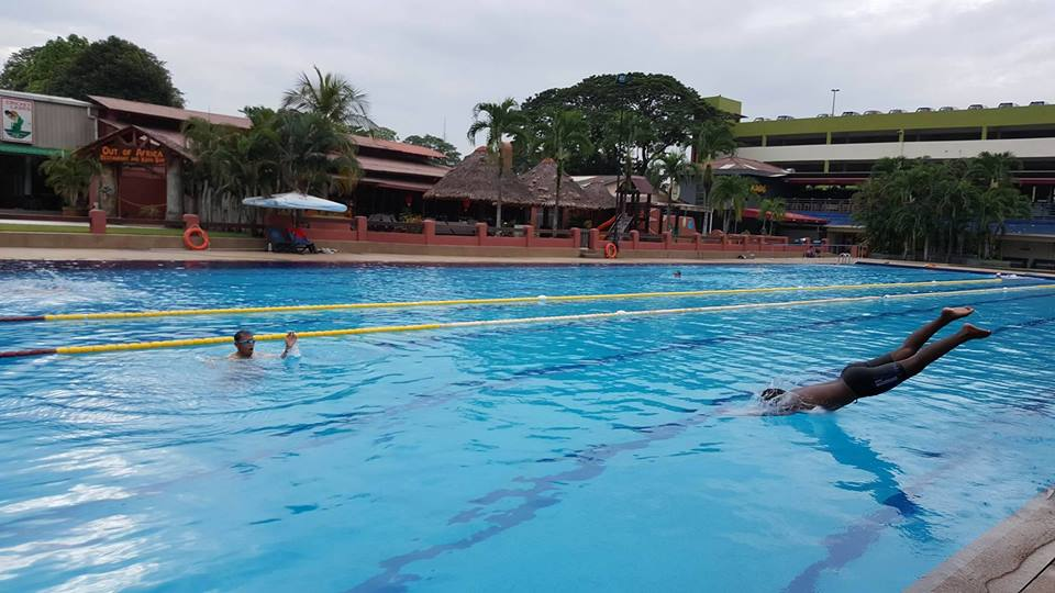 6 Public Pools In Kuala Lumpur You Can Use For Cheap